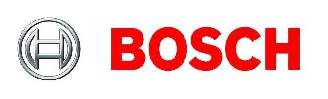 แบตเตอรี่ Bosch