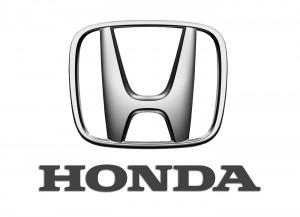 แบตเตอรี่ Honda