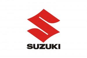 แบตเตอรี่ suzuki