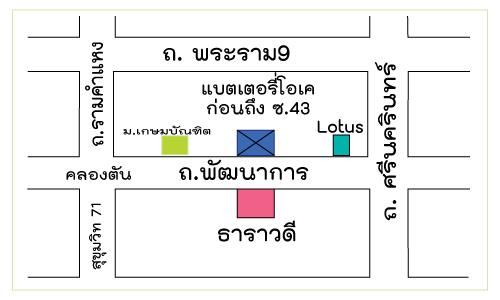 map-2-web