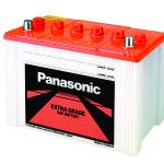 แบตเตอรี่ Panasonic 4DTL