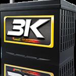3K-V-Series-3