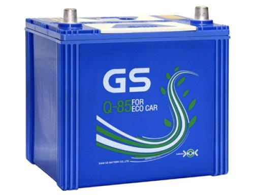 Gs Q85