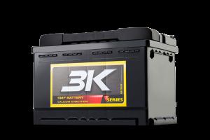 แบตเตอรี่ 3K VDS65R